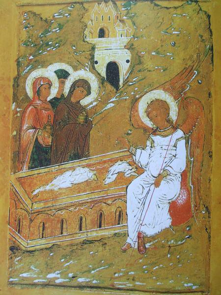 ingerul-vestind-invierea-domnului